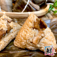 nugget-rice-dumpling_1000_1